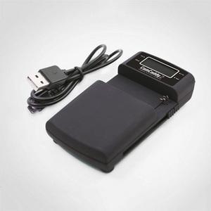 Chargeur de batteries CamCaddy 2