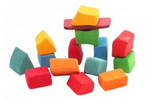 Blocs de construction Grimm's