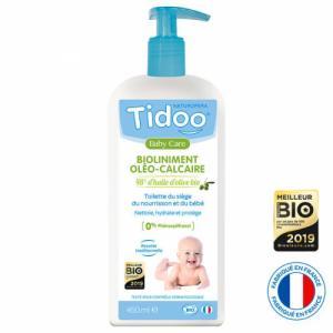 Bioliniment TIDOO