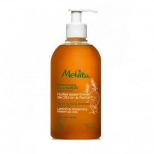 Shampoing Doux Purifiant 500 ml
