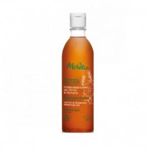 Shampoing Doux Purifiant 200 ml