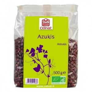 Azukis