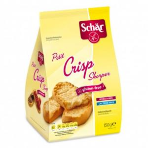 Crisp Roll
