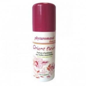 Phytaromasol Orient Fleuri