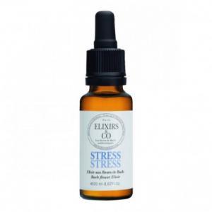 Elixir Stress