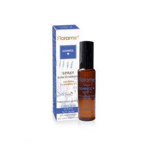 Spray olfacto Sommeil +