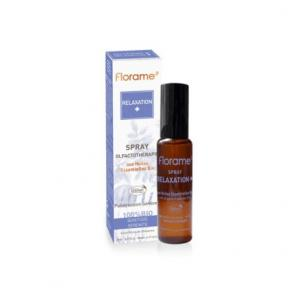 Spray olfacto Relaxation +