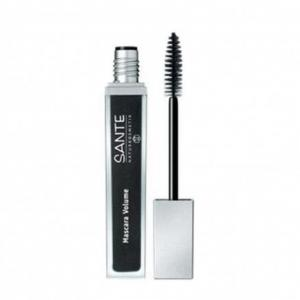 Mascara volume Noir N° 01