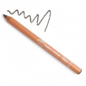 Crayon yeux gris foncé n° 118