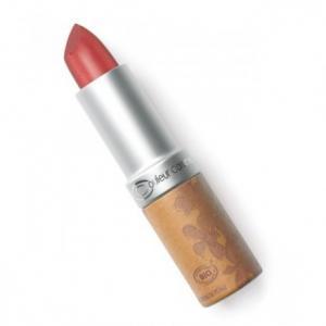 Rouge à lèvres grenat nacré n° 217