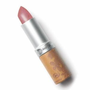 Rouge à lèvres beige incandescent n° 256
