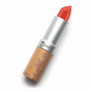 Rouge à lèvres brillant corail n° 260