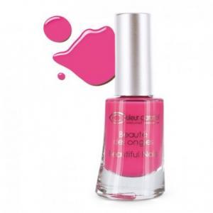 Vernis à ongles n° 52 Rose Flash Bikini