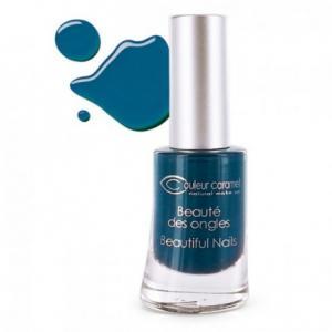 Vernis à ongles n° 59 Bleu Profond
