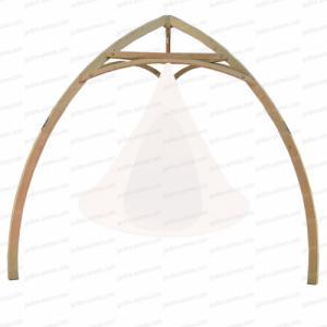 Tripod Bois autoportant pour Cacoon