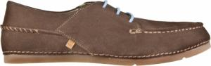 Cocoi 700 Brown Caramelo