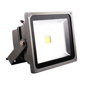 Projecteur LED 30 Watts - IP65 FOREVER LIGHT