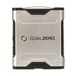 Batterie SHERPA 50 V2
