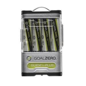 Batterie GUIDE 10   GOALZERO