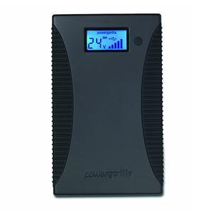 Powergorilla batterie portable