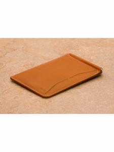 Porte passeport - Passeport sleeve caramel - Bellroy