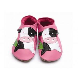 Cow pink