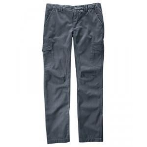 Pantalon graphit 'Moritz'