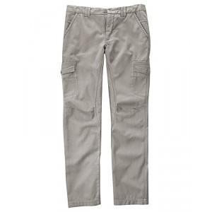 Pantalon mud 'Moritz'