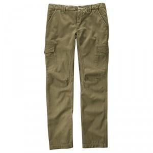 Pantalon vison 'Moritz'