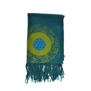Cheche foulard ethnic