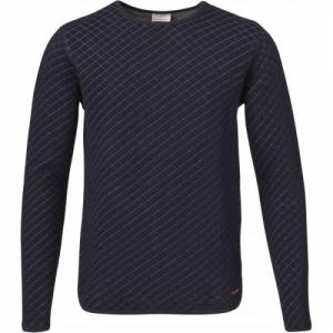 Quited Sweat Total Eclipse