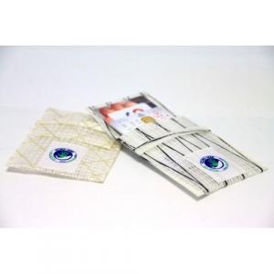 Porte-carte (Carte de visites ou CB)