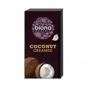 Beurre de Noix de Coco Bio