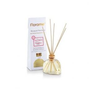 Bouquet parfumé fleur d'amandier