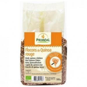 Flocons de quinoa 500 g