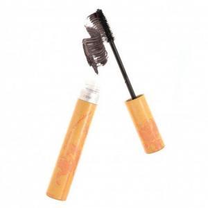 Mascara volumateur 73 brun