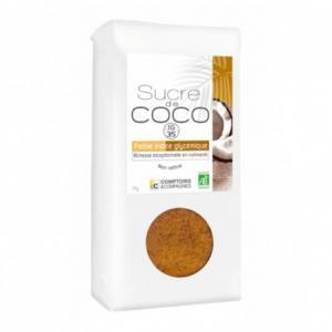 Sucre de Coco 1 kg