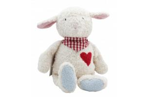 Mouton musical bio
