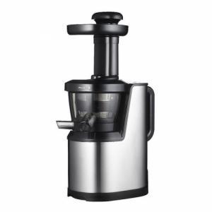 Extracteur de jus vertical Vital Juicer 01 - Inox