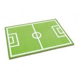 Tapis Terrain Football 150x100 cm