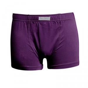 Boxer bio violet