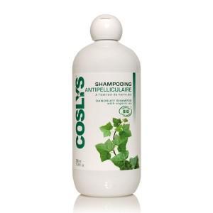 Shampoing bio anti-pelliculaire 500 ml