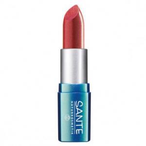 Rouge à lèvres Coral Pink N°21