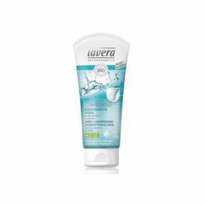 Lavera après-shampooing Sensitiv
