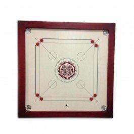 Carrom Basic