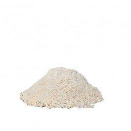 Ciment Teifoc 1kg