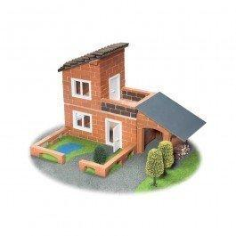 Villa avec garage Teifoc 330 pièces
