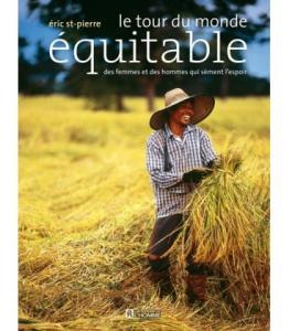 Le Tour du Monde Equitable