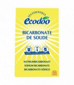 Bicarbonate de soude écologique
