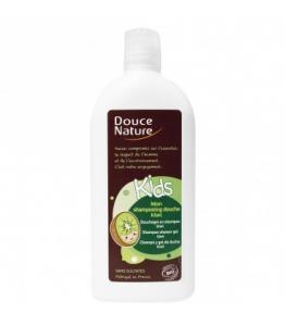 Mon shampoing douche kiwi bio